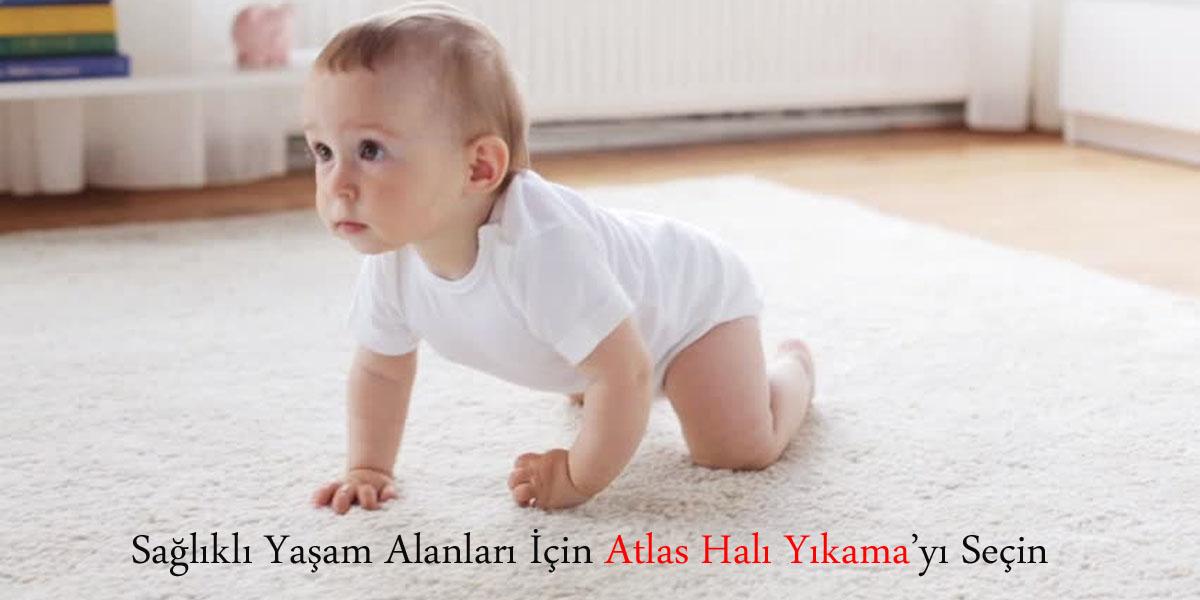 Elazığ-Halı-Yıkama-Atlas-Halı-Yıkama-elazigatlashaliyikama-014